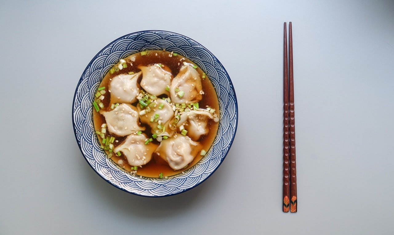 top 3 places for chinese food in melbourne you cant miss